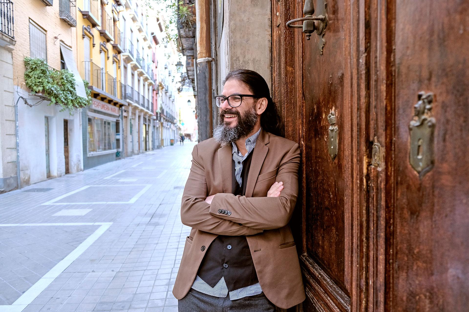 Serginho Moreira